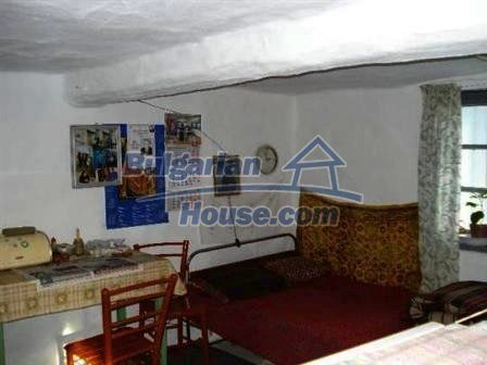 8802:7 - Bulgarian house with huge garden for sale