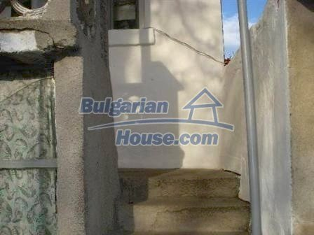 8802:8 - Bulgarian house with huge garden for sale