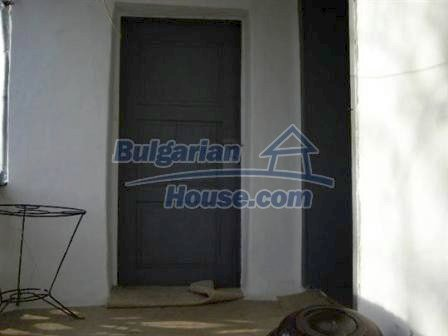 8802:9 - Bulgarian house with huge garden for sale
