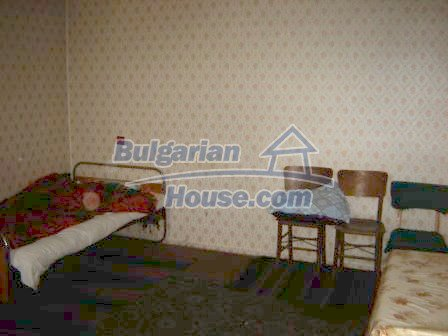 8808:7 - A lovely Bulgarian house with a spacious yard
