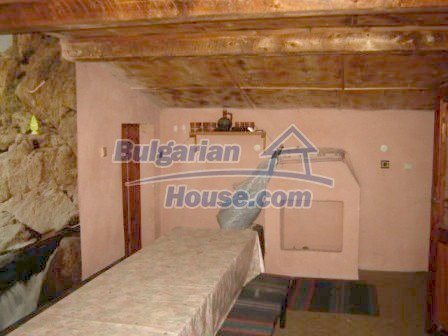 8808:9 - A lovely Bulgarian house with a spacious yard