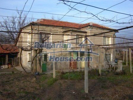 8814:2 - Charming house for sale in Bulgaria
