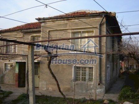 8814:3 - Charming house for sale in Bulgaria