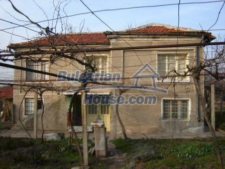 8814:4 - Charming house for sale in Bulgaria