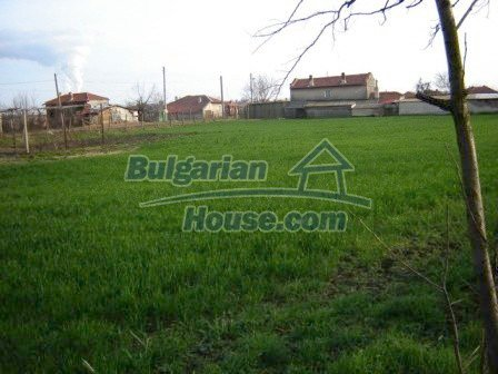 8814:6 - Charming house for sale in Bulgaria