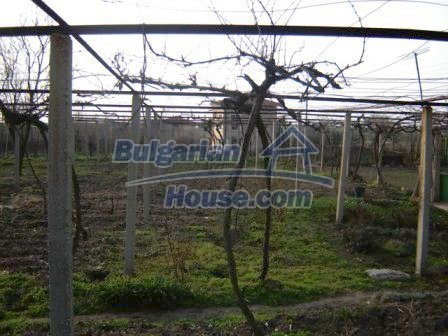 8814:7 - Charming house for sale in Bulgaria