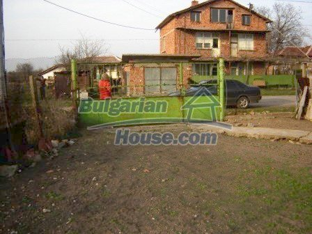 8814:8 - Charming house for sale in Bulgaria