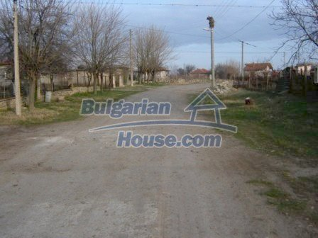 8814:9 - Charming house for sale in Bulgaria
