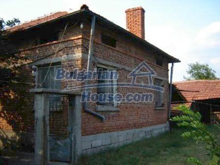 8820:2 - Lovely Bulgarian house for sale in charming Bulgaria