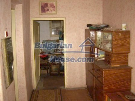 8820:4 - Lovely Bulgarian house for sale in charming Bulgaria