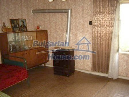 8820:5 - Lovely Bulgarian house for sale in charming Bulgaria