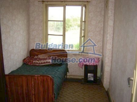 8820:6 - Lovely Bulgarian house for sale in charming Bulgaria