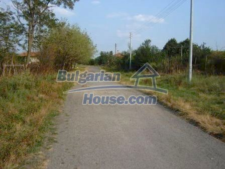 8820:11 - Lovely Bulgarian house for sale in charming Bulgaria