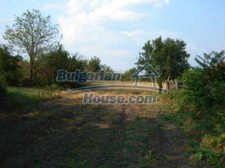 8820:12 - Lovely Bulgarian house for sale in charming Bulgaria