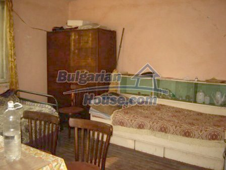 8820:7 - Lovely Bulgarian house for sale in charming Bulgaria