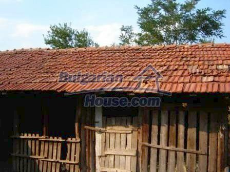 8820:10 - Lovely Bulgarian house for sale in charming Bulgaria