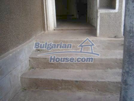 8826:4 - Bulgarian house in lovely village for sale