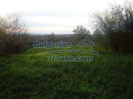 8826:8 - Bulgarian house in lovely village for sale