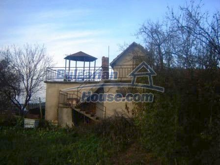 8826:9 - Bulgarian house in lovely village for sale