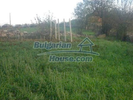 8826:10 - Bulgarian house in lovely village for sale
