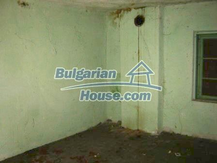 8838:4 - Old house in Bulgaria that need renovation