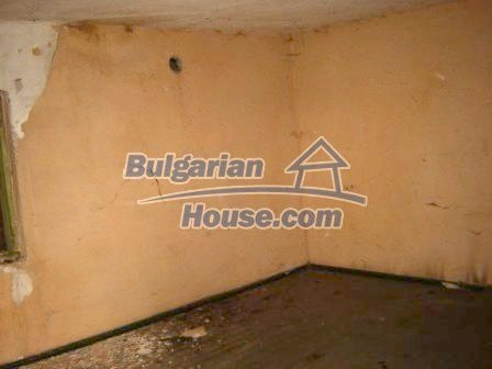 8838:5 - Old house in Bulgaria that need renovation