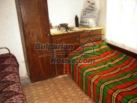 8841:4 - Charming Bulgarian house near Sliven