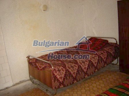8841:5 - Charming Bulgarian house near Sliven