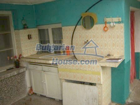 8841:6 - Charming Bulgarian house near Sliven