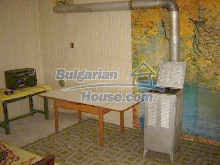 8841:7 - Charming Bulgarian house near Sliven