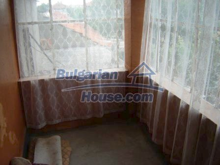 8841:8 - Charming Bulgarian house near Sliven