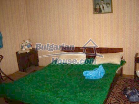 8841:10 - Charming Bulgarian house near Sliven