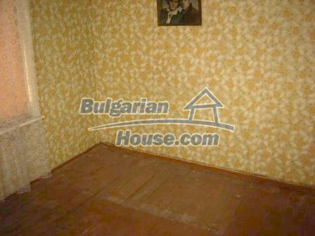 8841:11 - Charming Bulgarian house near Sliven
