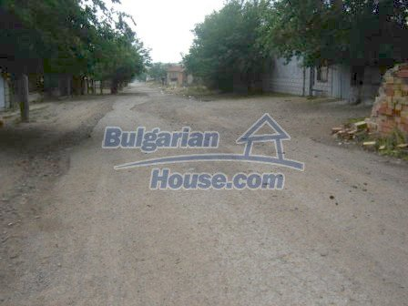 8841:15 - Charming Bulgarian house near Sliven