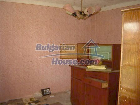 8844:4 - House in Bulgaria in mountain region