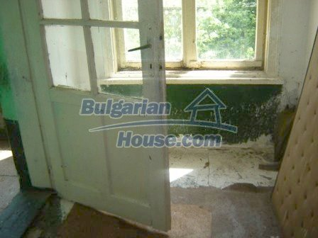 8844:5 - House in Bulgaria in mountain region