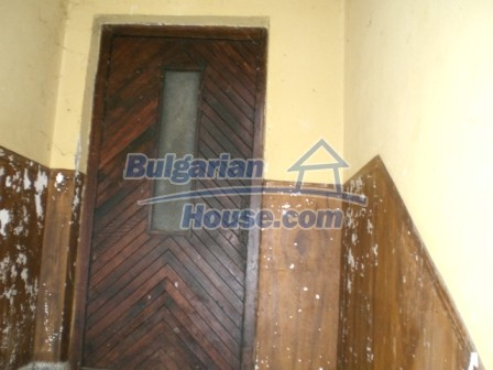 8850:2 - Cozy Bulgarian house for sale in mountain area