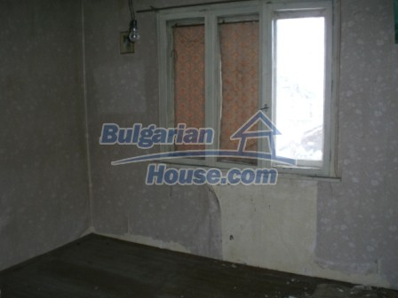 8850:3 - Cozy Bulgarian house for sale in mountain area