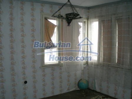 8850:4 - Cozy Bulgarian house for sale in mountain area