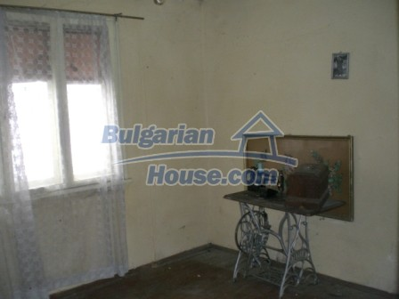 8850:5 - Cozy Bulgarian house for sale in mountain area