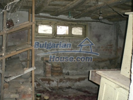 8850:11 - Cozy Bulgarian house for sale in mountain area