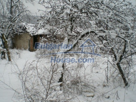 8850:13 - Cozy Bulgarian house for sale in mountain area