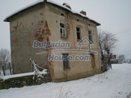 8850:15 - Cozy Bulgarian house for sale in mountain area
