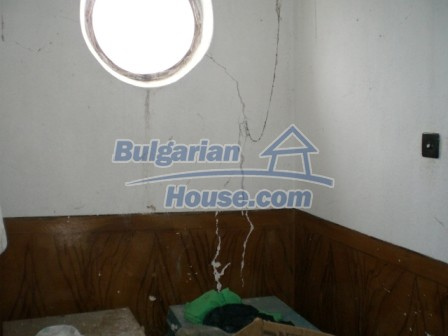 8850:6 - Cozy Bulgarian house for sale in mountain area