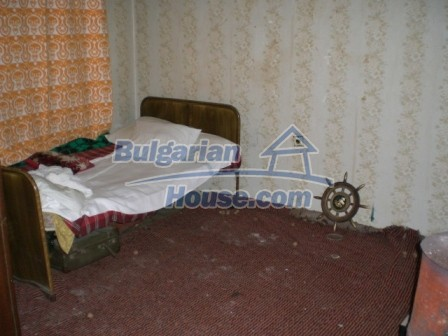 8850:7 - Cozy Bulgarian house for sale in mountain area