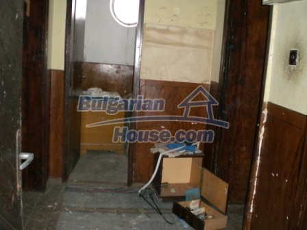 8850:8 - Cozy Bulgarian house for sale in mountain area