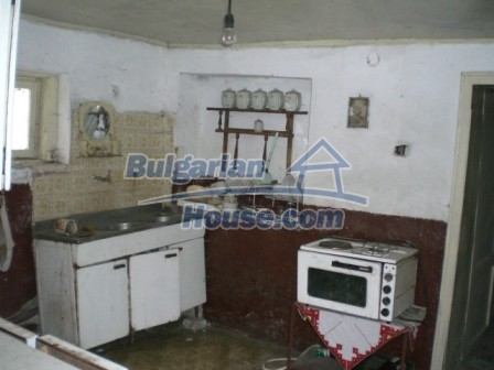8850:9 - Cozy Bulgarian house for sale in mountain area