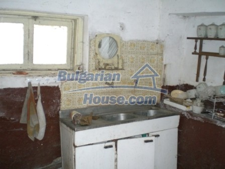 8850:10 - Cozy Bulgarian house for sale in mountain area