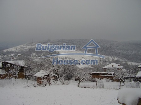8853:10 - Cheap House in Bulgaria for sale