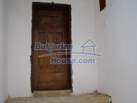 8853:11 - Cheap House in Bulgaria for sale